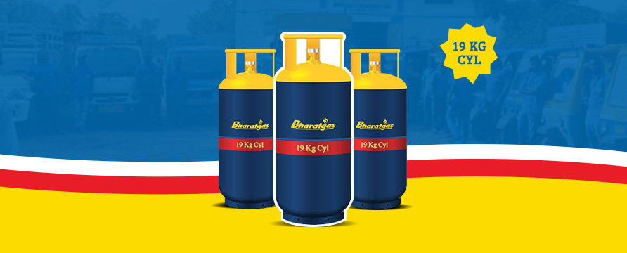 commercial-bharat-gas
